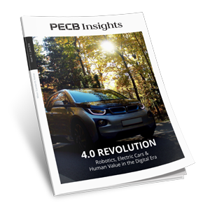 PECB Insights issue 14 june 2018