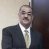 Kefah El-Ghobbas