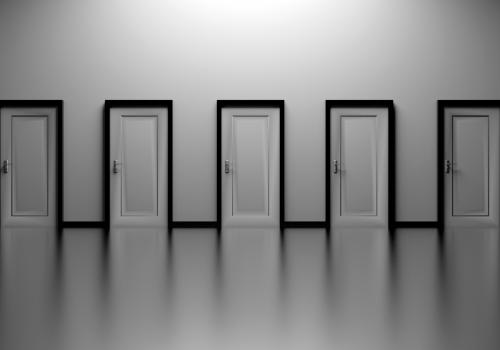Measuring Enterprise Key Risk Indicators