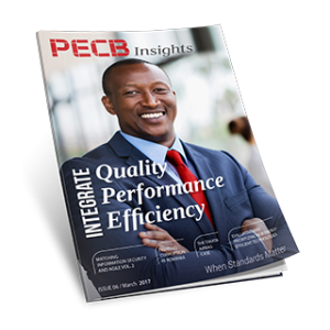 PECB Insights issue 06 march 2017