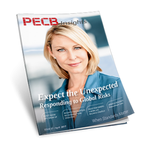 PECB-Insights_issue-07-april-2017_thumb
