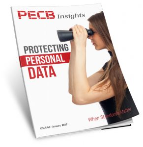 PECB-Insights protecting personal data