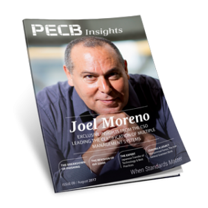PECB Insights Magazine