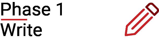 icon-phase-1