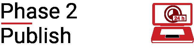 icon-phase-2