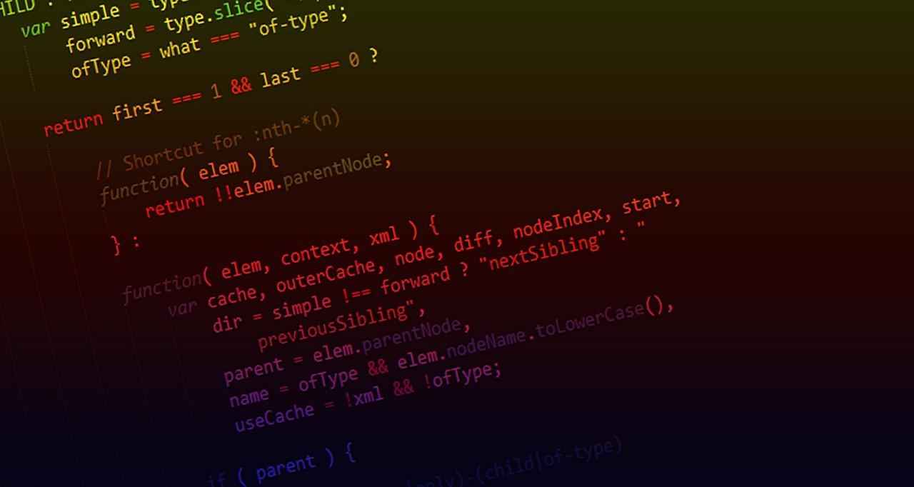 code-data-secure