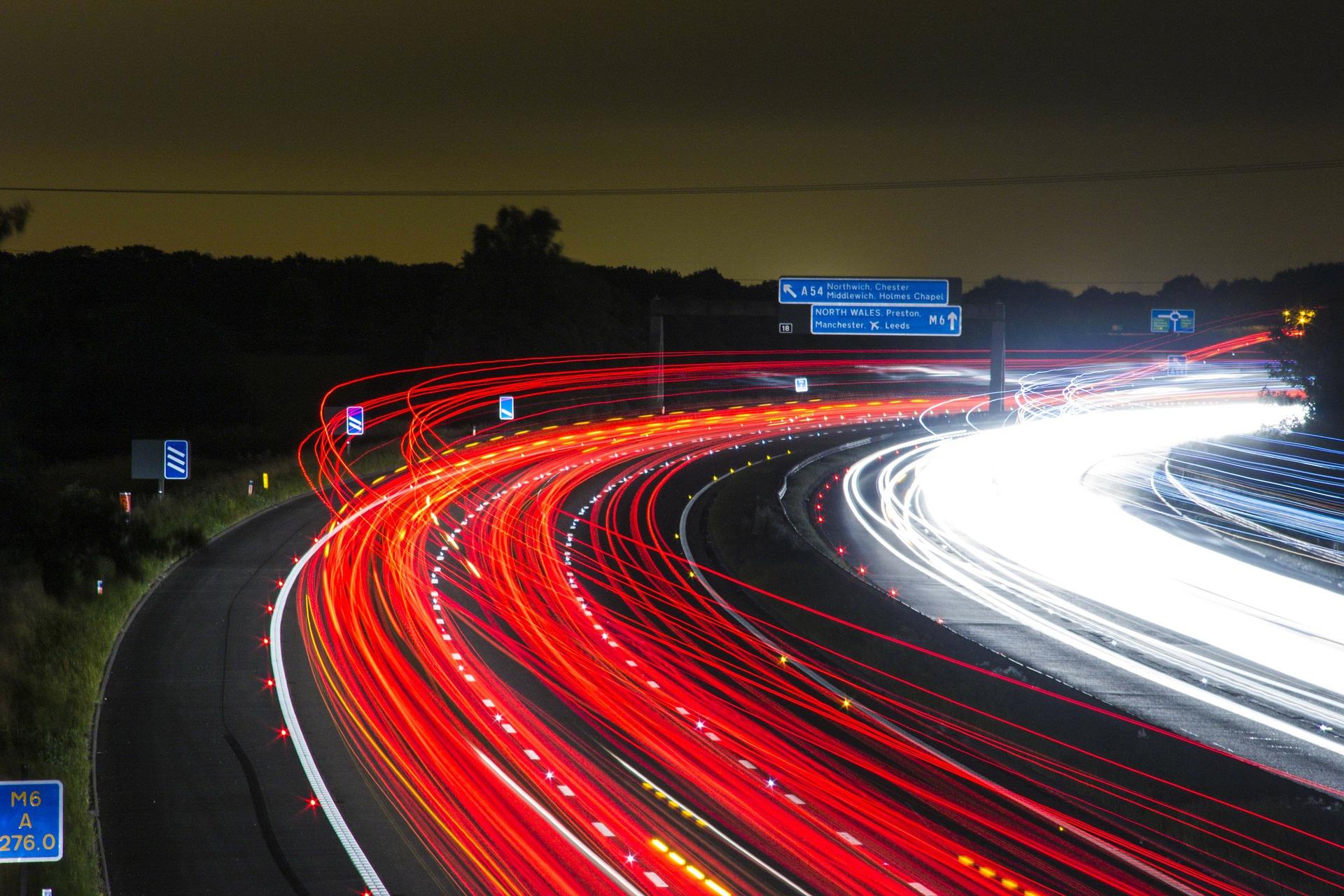 traffic-change-revolution-globalization