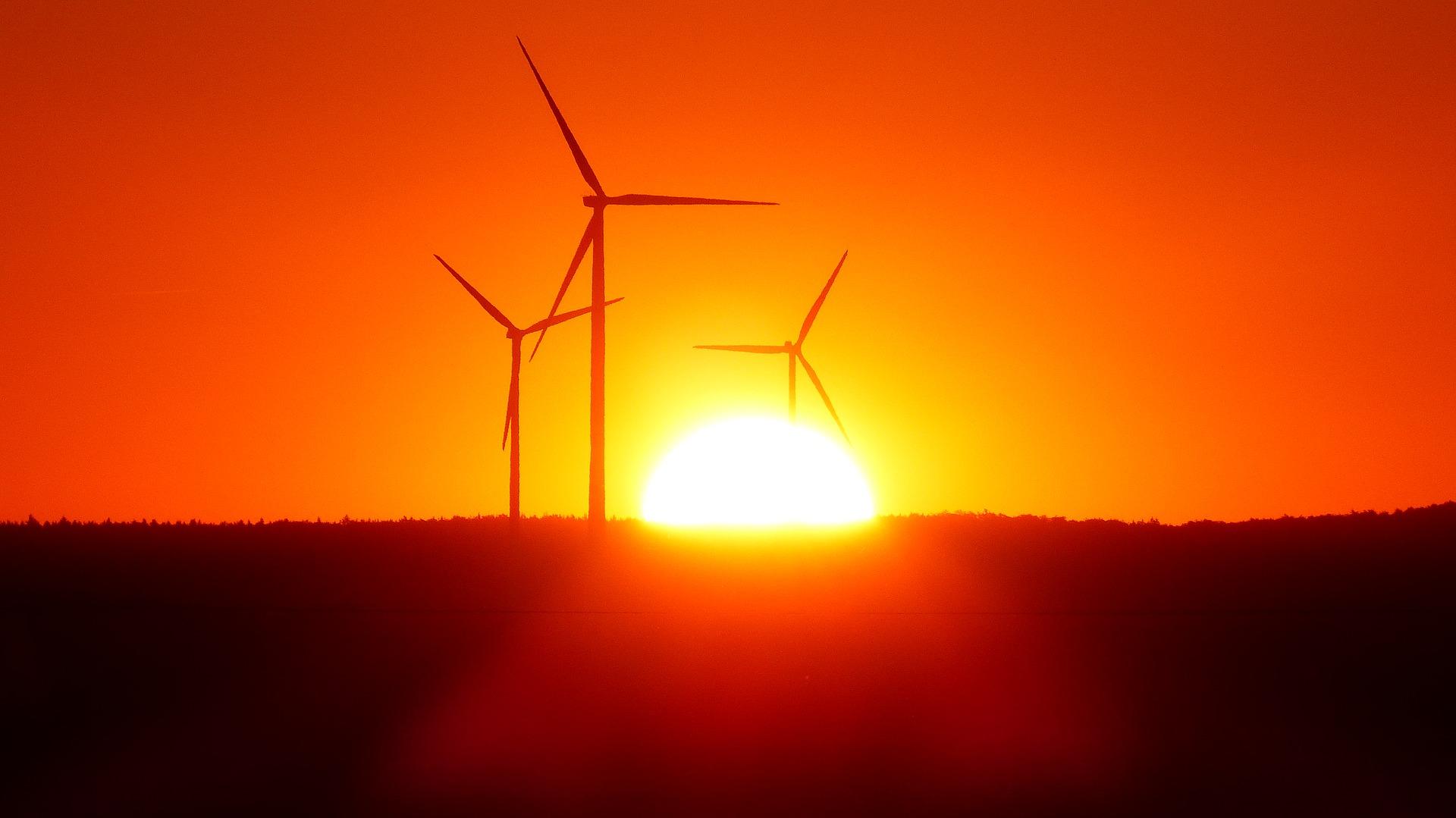 wind-power-plant-energy-efficient