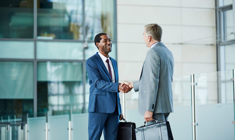 business- bribery- ISO 37001