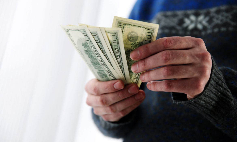 anti-bribery management systems: abolishing corruption