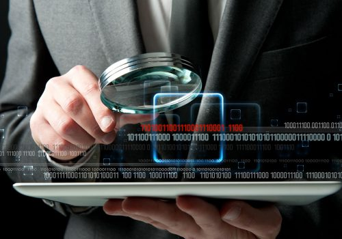 application security management with iso/iec 27034