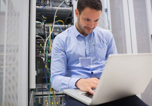 how can effective disaster recovery plan help business