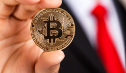 Bitcoin – A Revolution of the Conventional Payment System