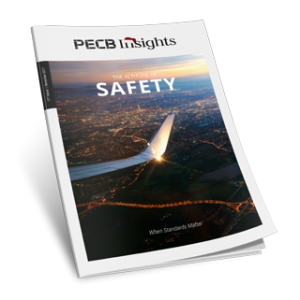 PECB Insights issue 11 December
