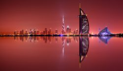 The Dream Spot   Dubai