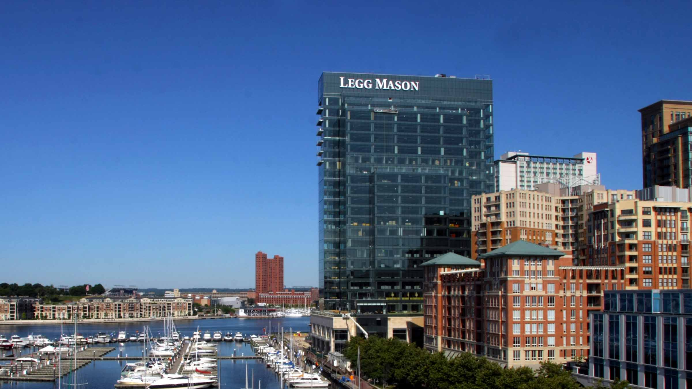 baltimore-harbor-legg-mason-building