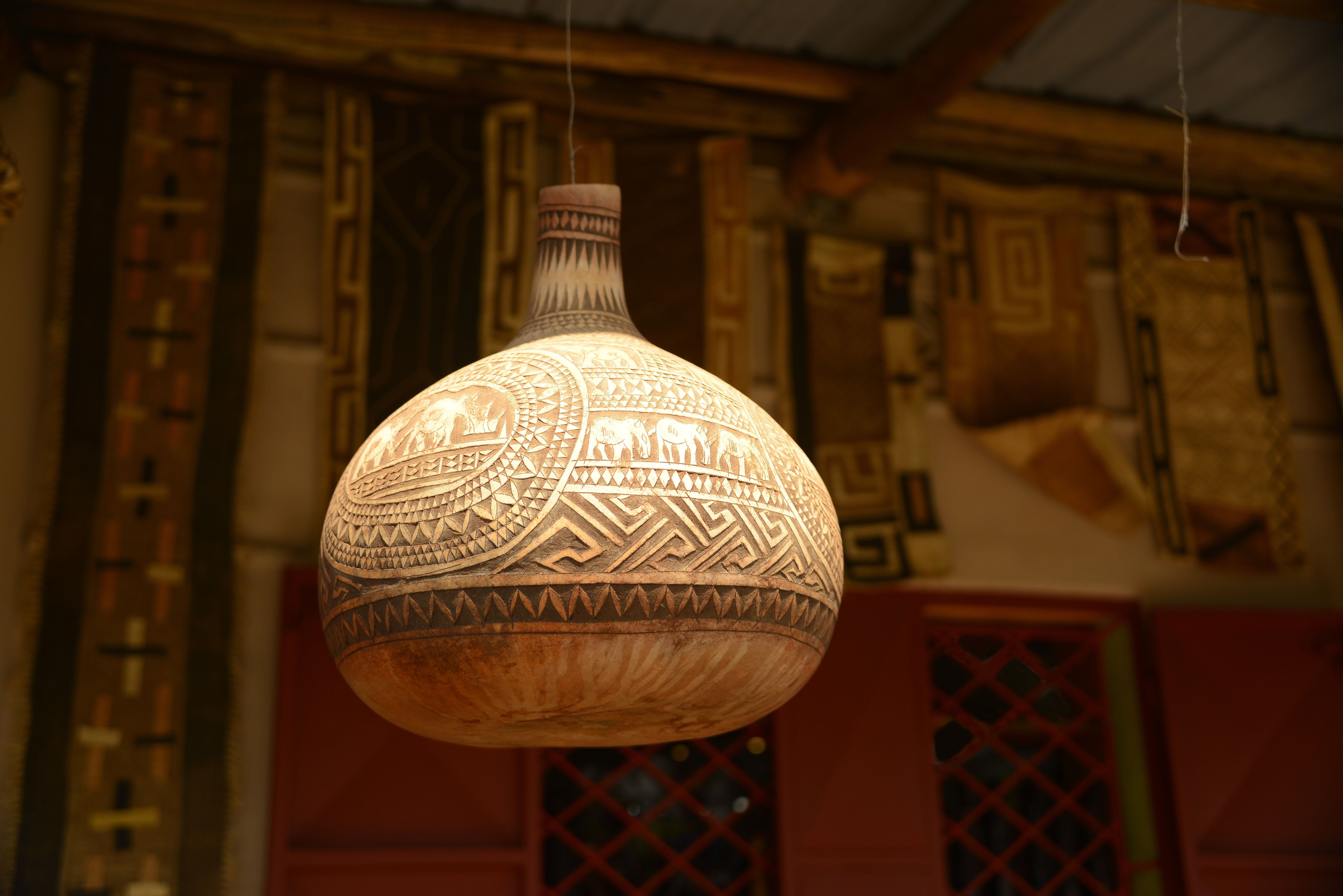 lamp-morocco-small-business-management-system