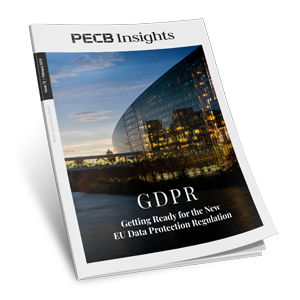 PECB-Insights_issue-12-february2018_thumb