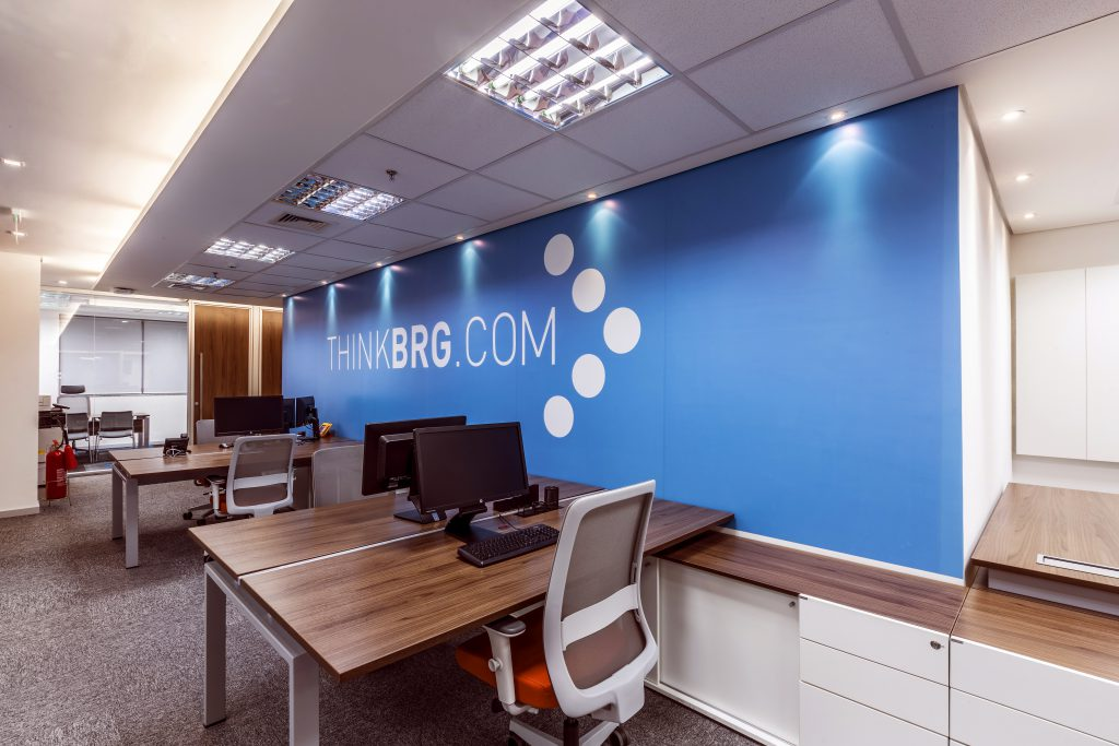 BRG-offices