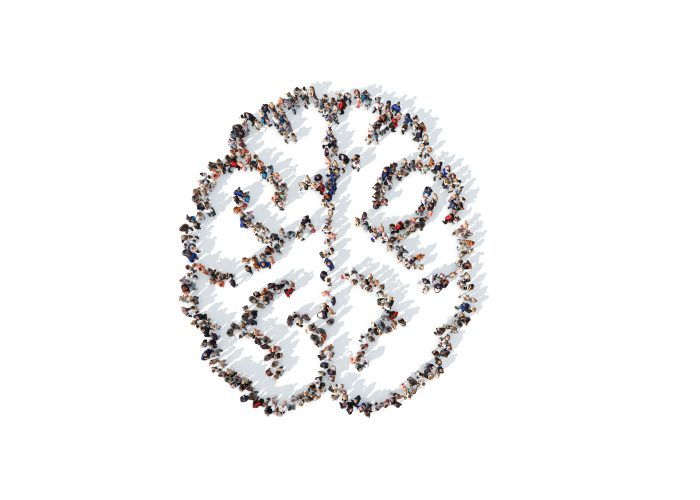 Emotional Intelligence: Make Sense Out Of Senselessness