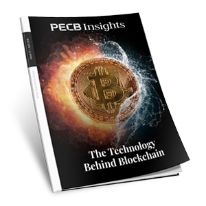 PECB-Insights_issue-13-april-2018_thumb