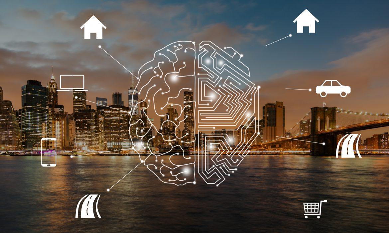 sustainable-smart-city