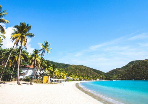 travel-exotic-Barbados-Caribbean