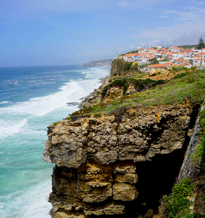 azenhas-de-mar-portugal-destination