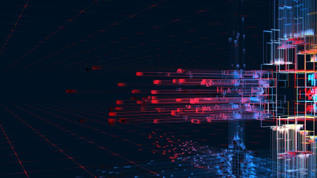 blockchain-technology-blocks