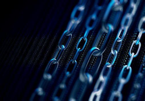 blockchain-digital-technology