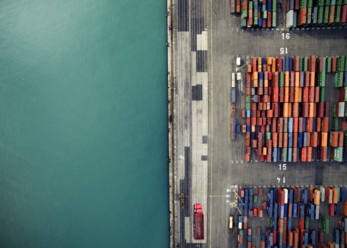 Business Continuity Related to Supply Chain Disruption