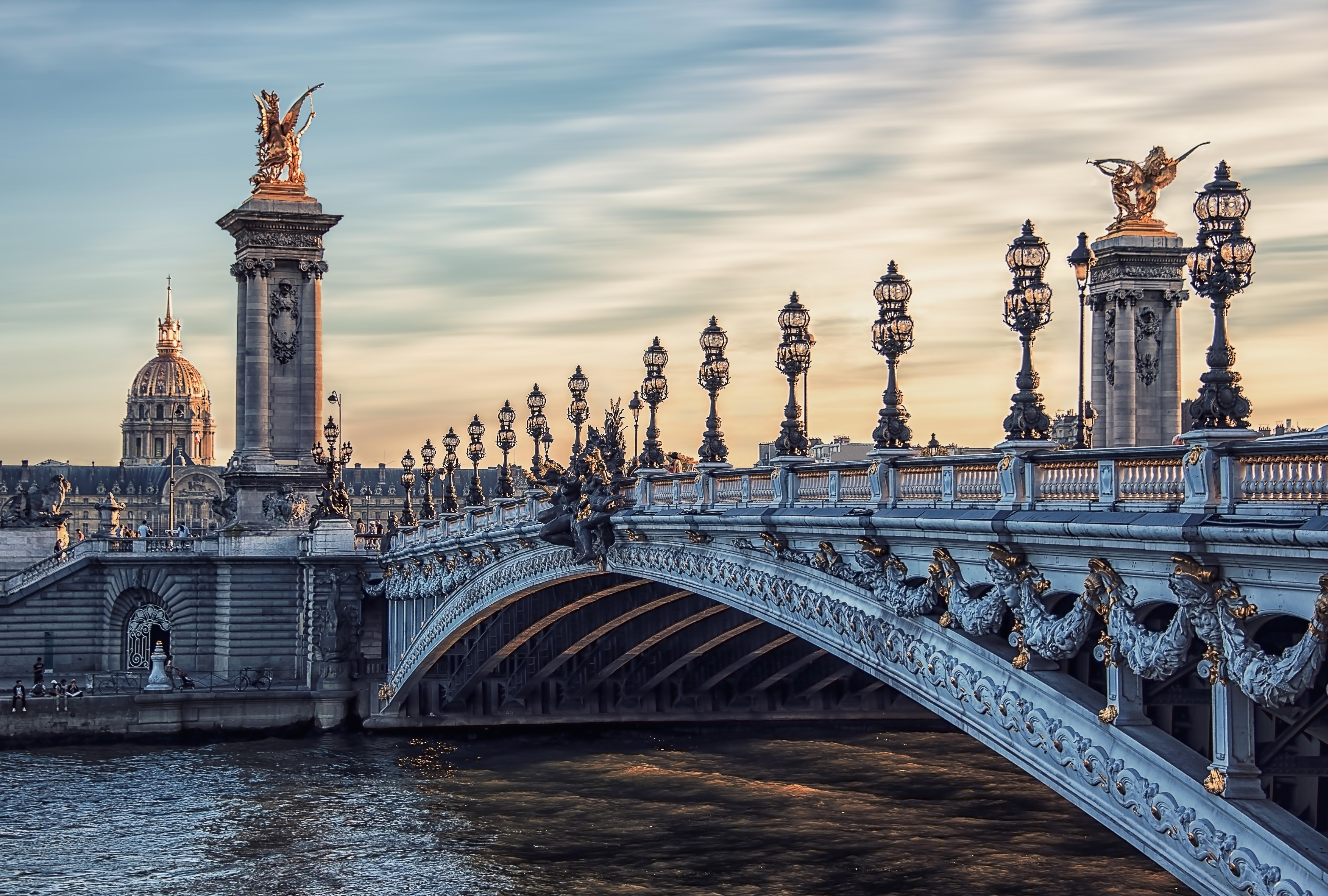 conference-Paris