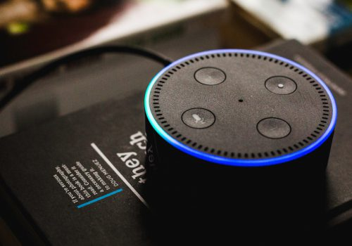 smart-speakers-innovative-technology