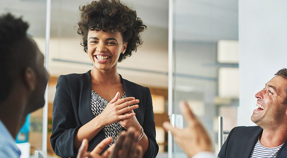 Why Soft Skills Are The New Bottom-Line?
