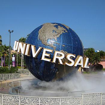Florida-Universal-Studios
