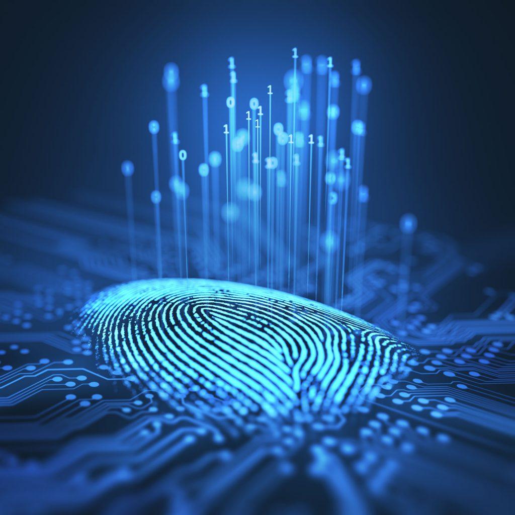 fingerprint-scanning-facial-recognition