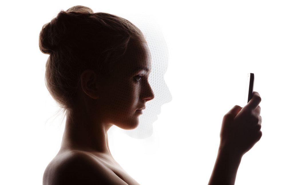 facial-recognition-biometrics