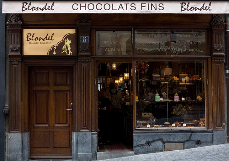 lausanne-chocolate-swiss-blondel