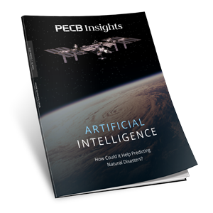 PECB-Insights Issue 16 October 2018