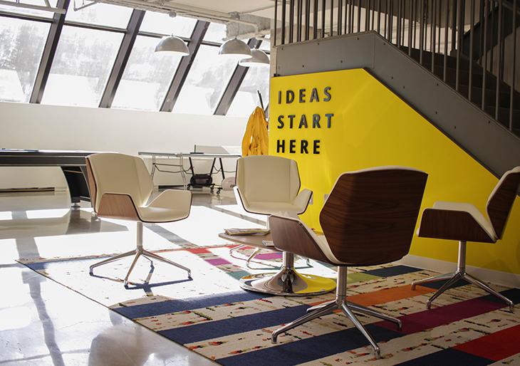 branding-start-up-entrepreneur-idea