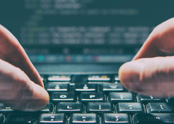 Ethical Hackers   In the Spotlight of the Security World