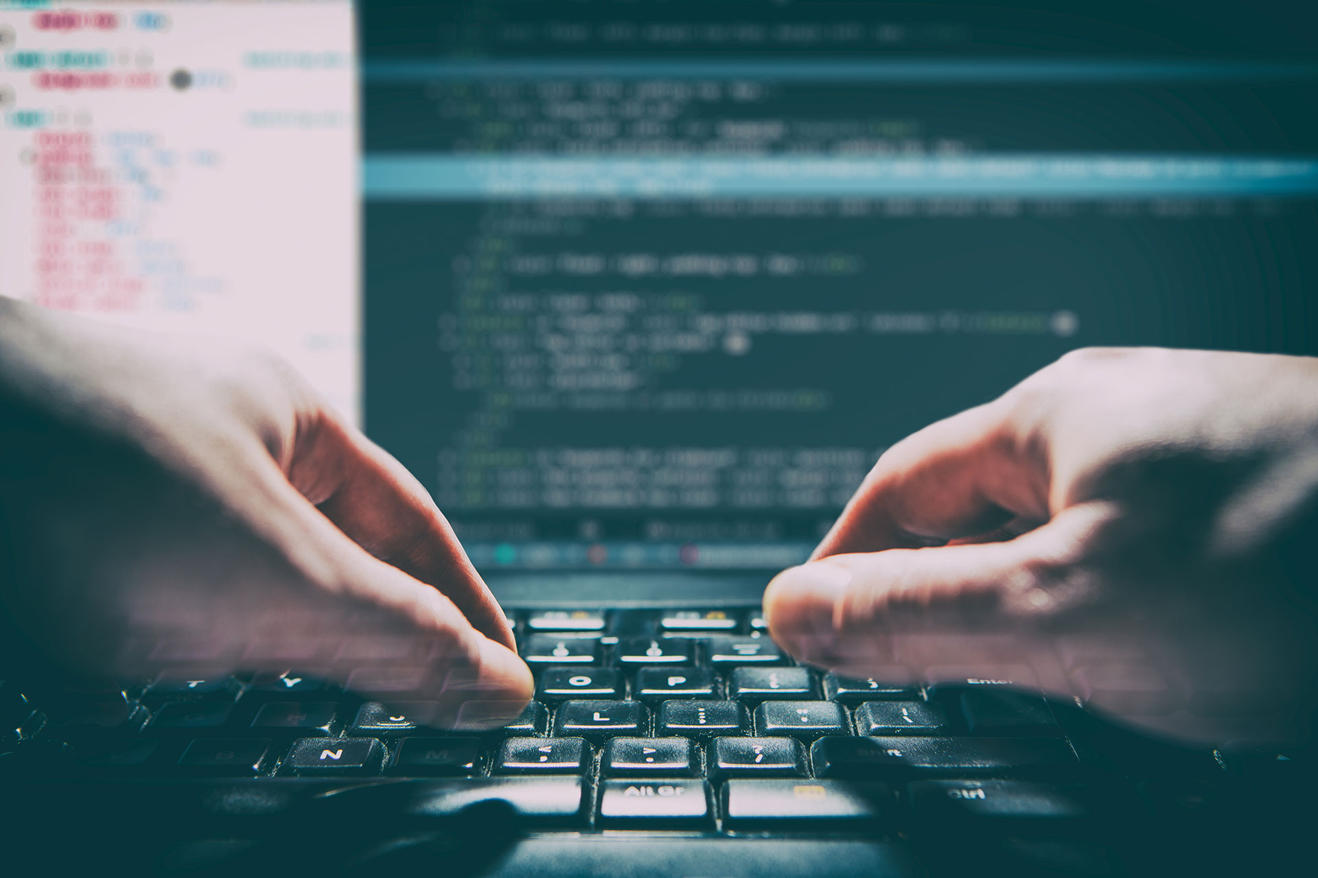 hacker-ethical-hacking-security
