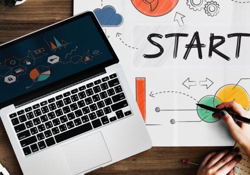 start-up-entrepreneur-branding