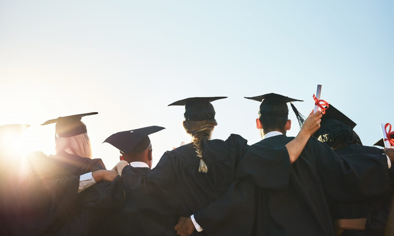 university-online-education