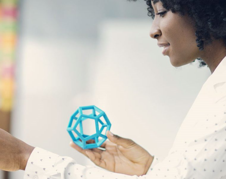 3D Printing: The State of the Art Technology