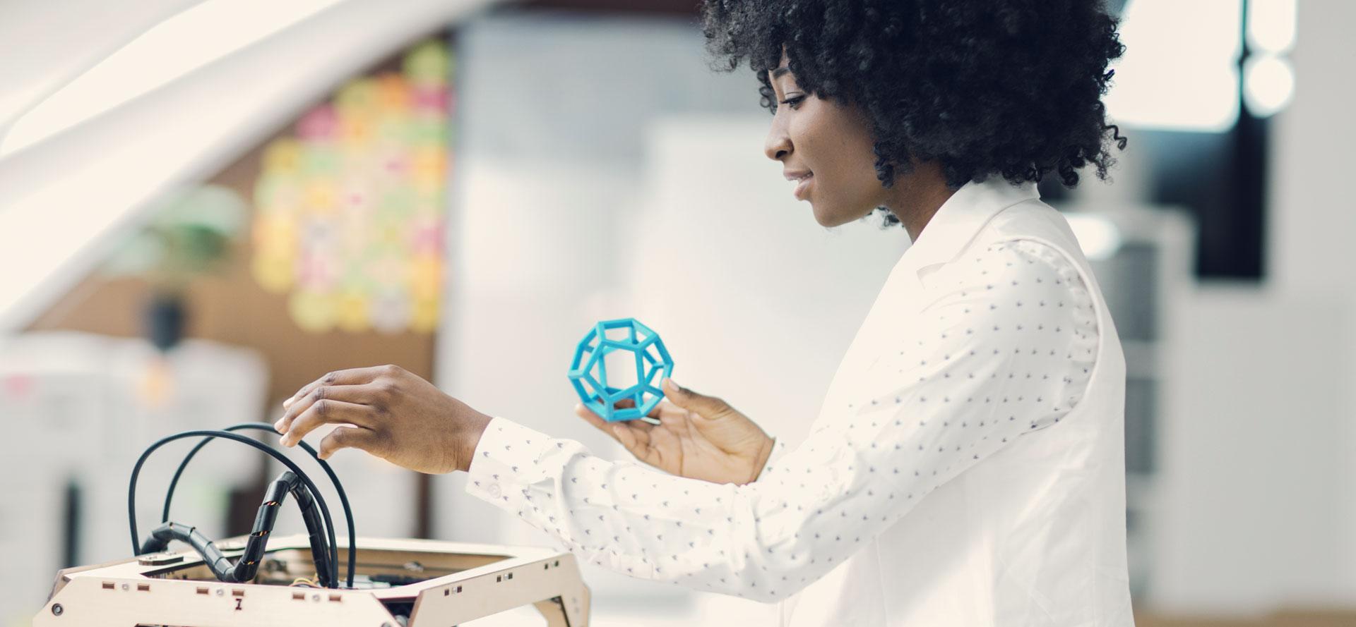 3D Printing-technology-printers-home