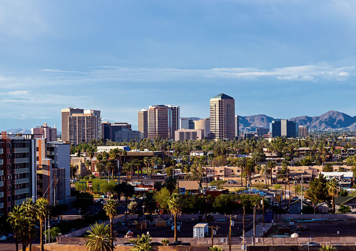 phoenix-city-business