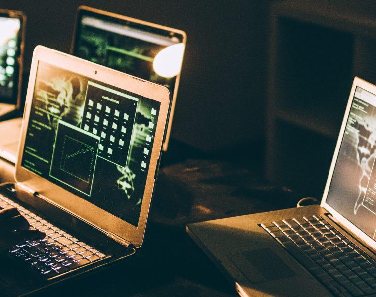 Make it a Habit! 10 Ways to Keep You Safe Online