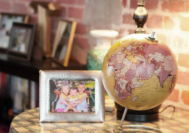 magnetic-globe-gift