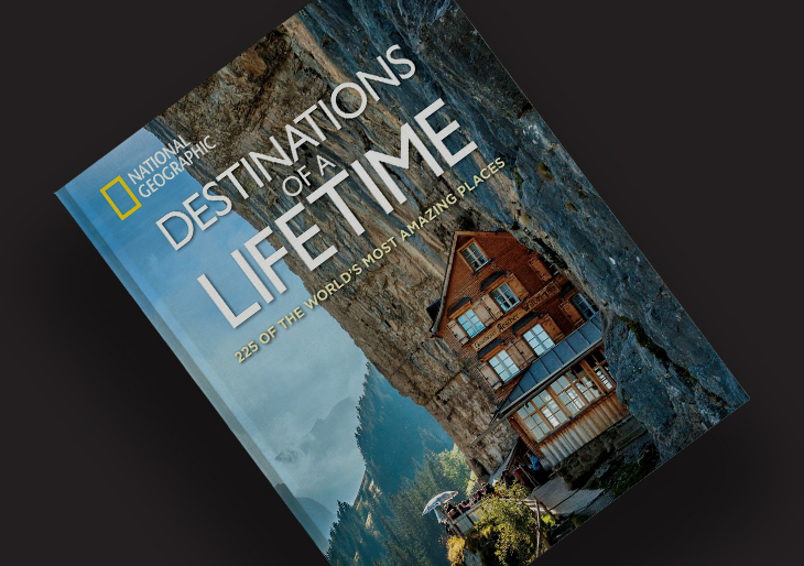 national-geographic-destinations-lifetime-gift